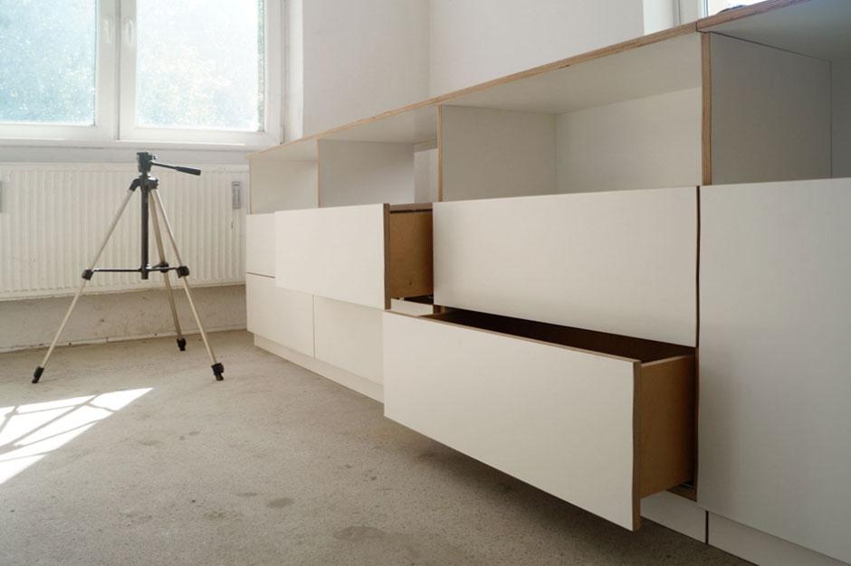 Möbeltischler Dresden sideboard möbel tischler dresden