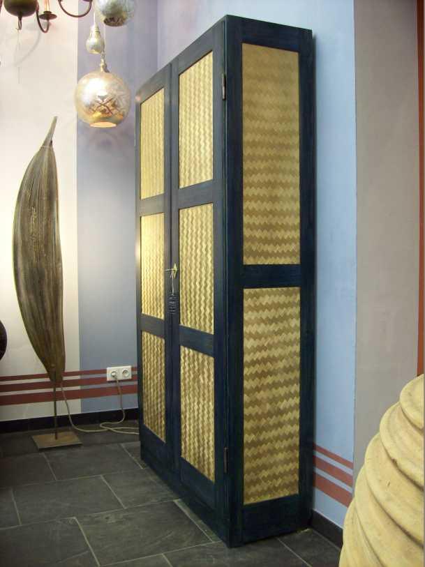 Möbeltischler Dresden japanschrank möbel tischler dresden