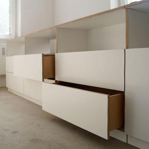 sideboard m bel tischler dresden. Black Bedroom Furniture Sets. Home Design Ideas