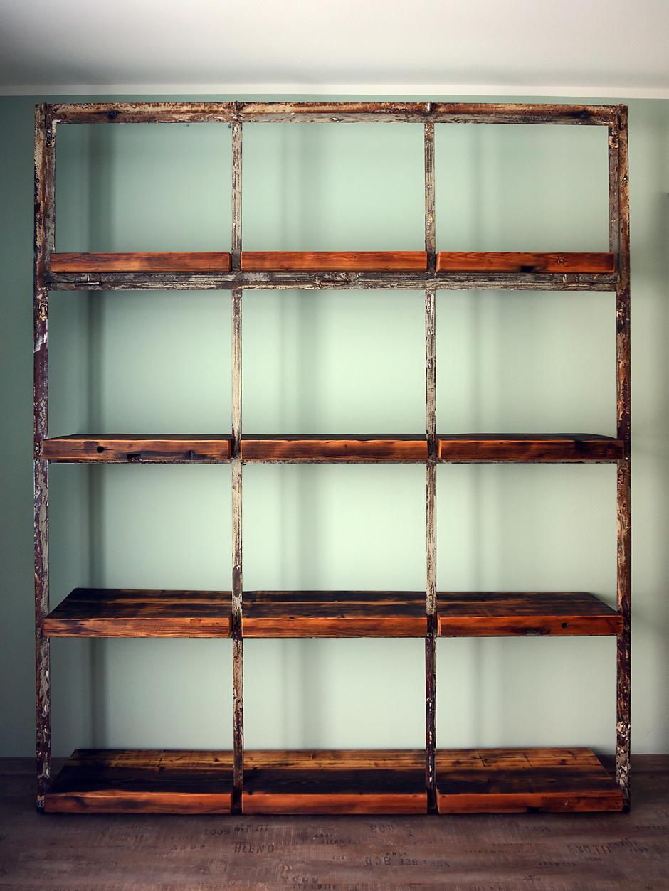 emejing m bel in dresden images. Black Bedroom Furniture Sets. Home Design Ideas