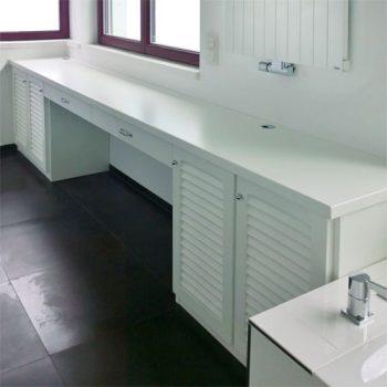 glast renschrank m bel tischler dresden. Black Bedroom Furniture Sets. Home Design Ideas